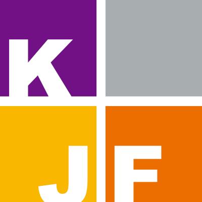 KJF Hövelhof